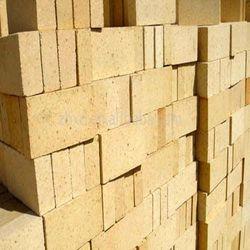 Order Refractory Bricks Supplier