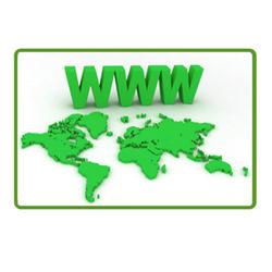 Order IBC Infoline Web Hosting & Development