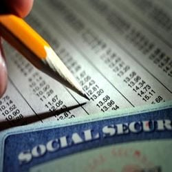 Order Payroll Services