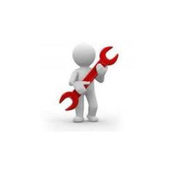 Order ERP Development Services