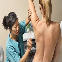 Order Liposuction Surgery