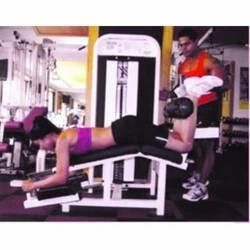 Order Gym