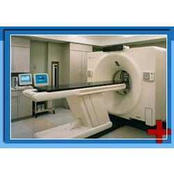 Order Radiation Oncology