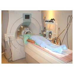 Order Radiology & Imaging