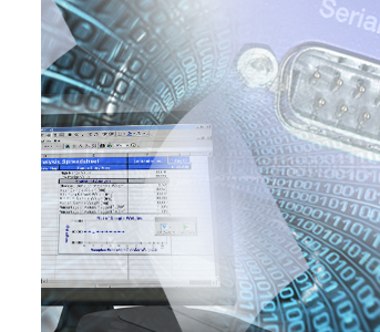 Order Software Solutions