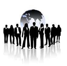 Order Recruitment services - Sourcing and recruitment