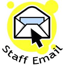 Order E-Mail Services