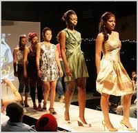 Order Fashion Show