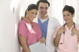 Order Advanced Medical Coding and Billing (AMCB)