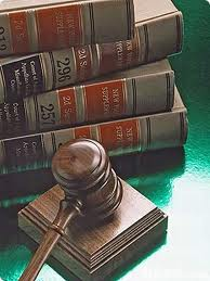 Order Company Law Registrations/Consultants