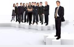 Order Management сonsultancy