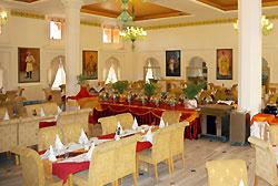 Order Hotel restaurant - Roopal