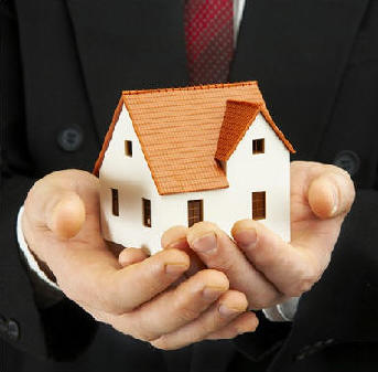 Order Real Estate consultants