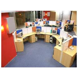 Order Modular Workstations
