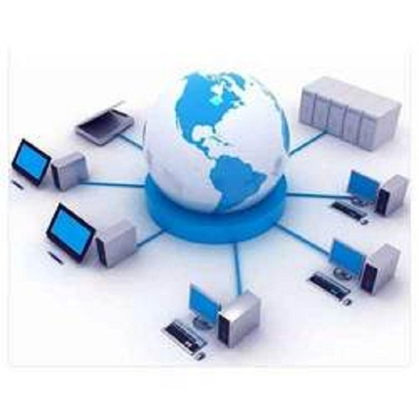 Order Networking & Communication Solutions