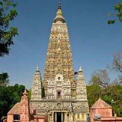 Order Religious tour - Buddhist Pilgrimage