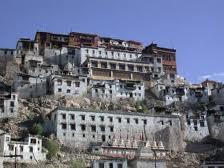 Order Excursions tours - Great Ladakh