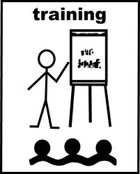 Order Corporate Training Services