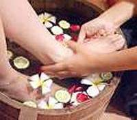 Order Acupressure Body Massage