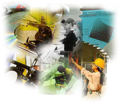 Order Industrial Automation Training