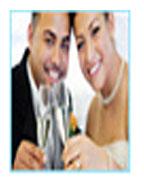 Order Pre Matrimonial Investigation