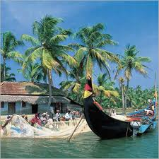 Order Domestic Tours Packages