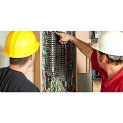 Order Repairing & Re-Conditioning Services