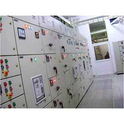 Order Installation Services