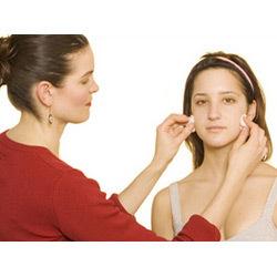 Order Pigmentation Treatment