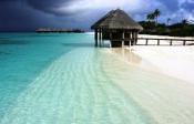 Order Tours - Maldives 4Days