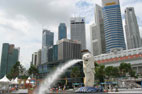 Order Tours - Singapore (03 nights/04 days)