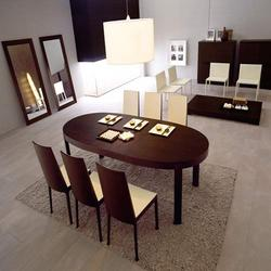 Order Dining Rooms