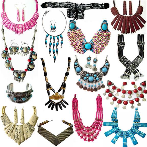 Order Coloured gemstones