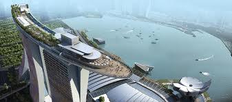 Order Excursion tours - Amazing Singapore