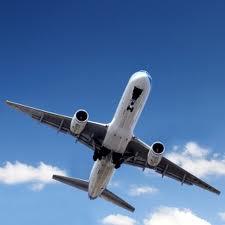 Order Flight ticket booking