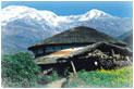 Order Tours - Enchanting Nepal