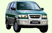 Order Car rental service