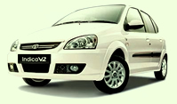 Order Travel services - Airport, railway station transfer