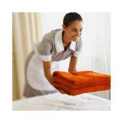 Order General Housekeeping Services