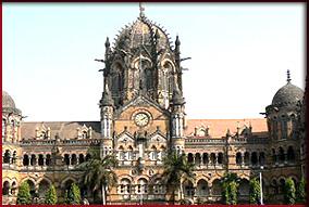 Order Excursion tours - Mysore Heritage