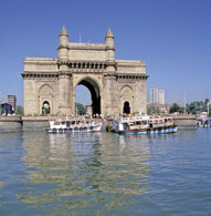 Order Tours - Best of India