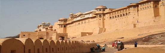 Order Tourism and rest - Delhi - Agra