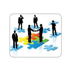 Order Enterprise Sales