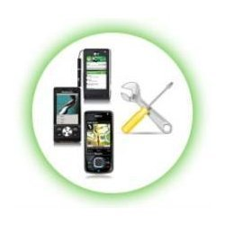 Order Mobile Service and Maintenance
