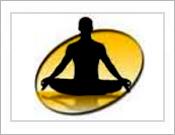 Order Yoga & Meditation