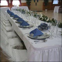Order Wedding Events