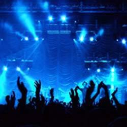 Order Concerts