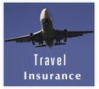 Order Travel insurances