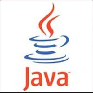 Order Java Consulting