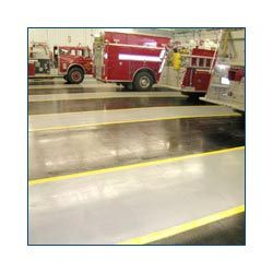 Order Epoxy Floor Coating